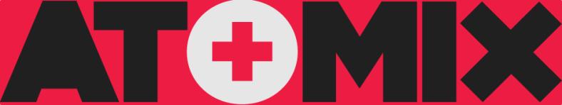 atomix_new_logo