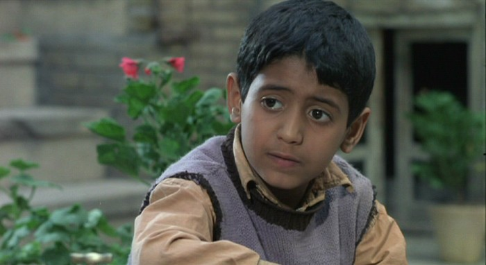 children of heaven 2