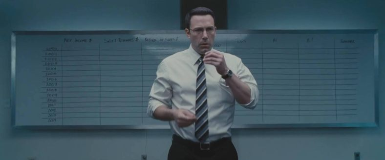 the_accountant-trailer-screen1