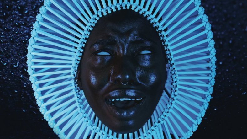 childish-gambino-awaken-my-love-artwork-source-facebook-2016
