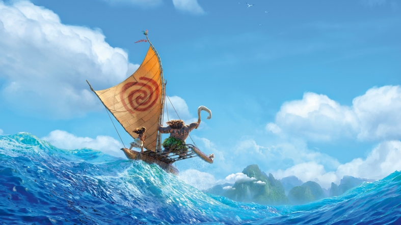 disney-moana-2016-animation-wide