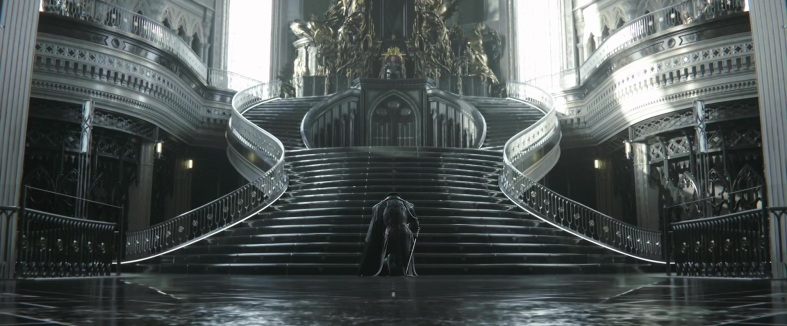 kingsglaive_final_fantasy_xv_screenshot_0393
