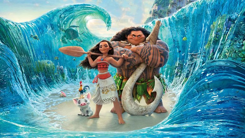 moana_2016_hd_4k_8k-wide