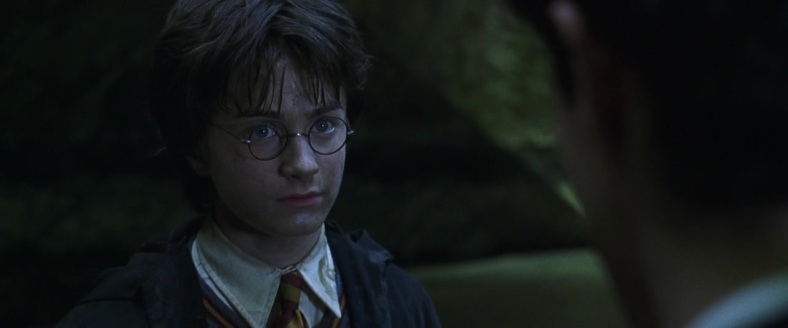 harry_potter_and_the_chamber_of_secrets_1572
