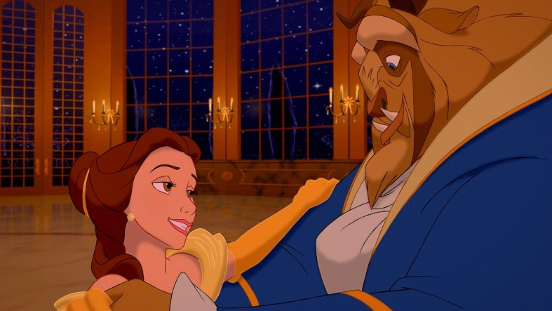 Disney-wallpaper-belle-beast-dancing-beauty-wallpapers