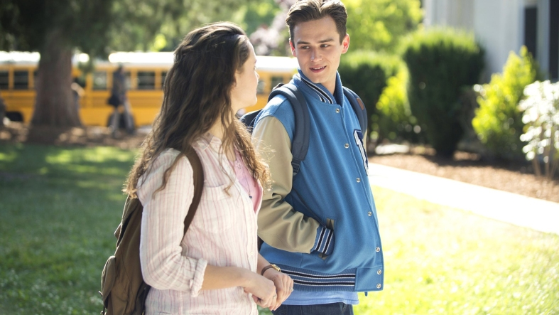 13 reasons why hannah and justin