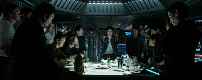alien-covenant-movie-trailer-screencaps-