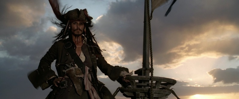Curse-Of-The-Black-Pearl-pirates-of-the-caribbean-31445275-1920-800