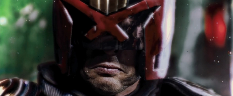 new-judge-dredd-movie-helmet-screenshot