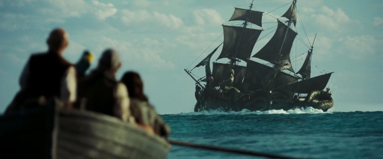 pirates2-disneyscreencaps.com-16087