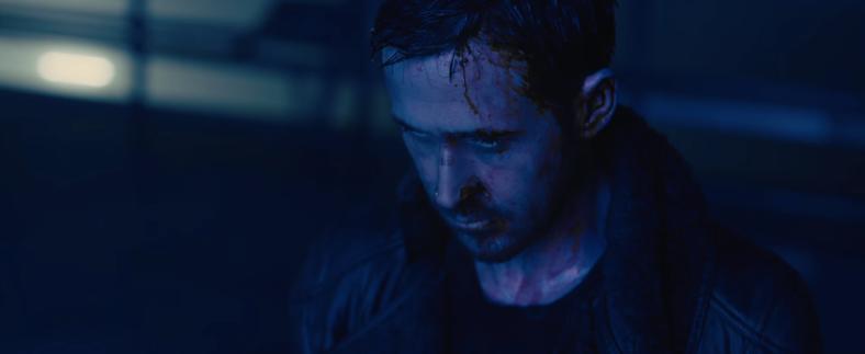 blade-runner-2049_ryan-gosling