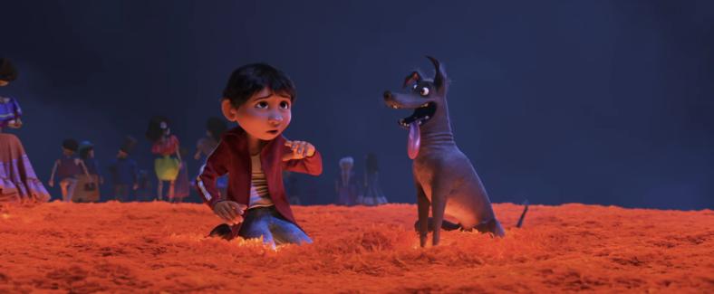 coco-disney-pixar-movie-image-5