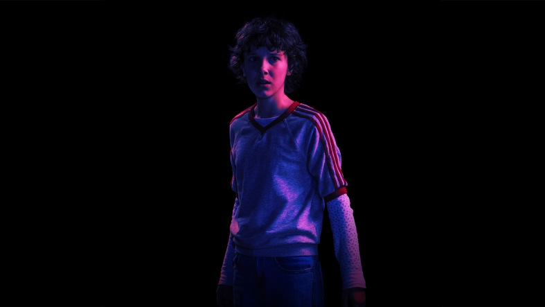 eleven-stranger-things-season-2-41