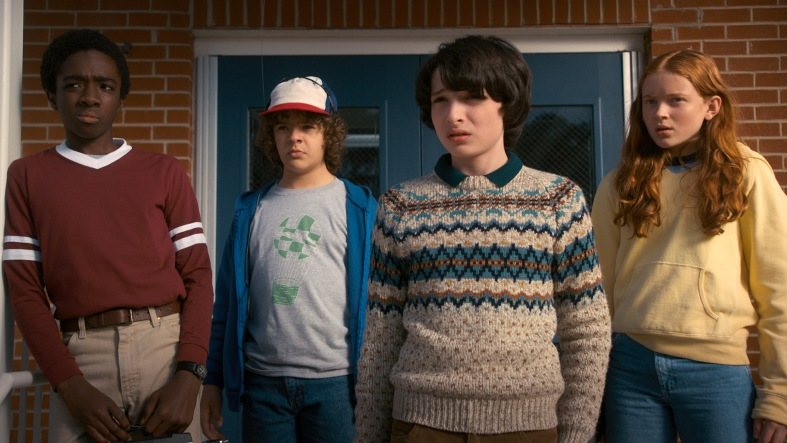 stranger-things-2-kids-1509072552