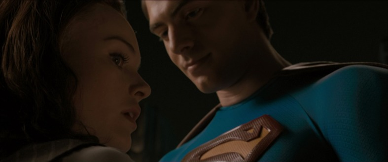 superman-returns-movie-screencaps-com-8629