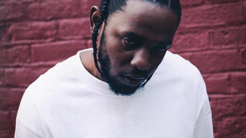 1Kendrick-Lamar-2017-DAMN.-2