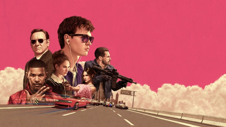 baby-driver-1920x1080-action-crime-hd-4k-2017-8567