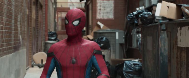 spiderman-homecoming-1