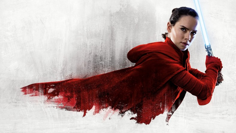 star-wars-the-last-jedi-1920x1080-daisy-ridley-rey-4k-10739