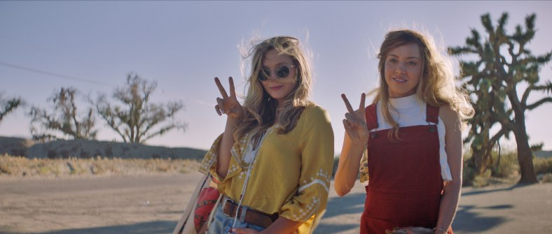 07-ingrid-goes-west