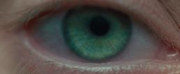 Blade Runner 2049 Screencap Screenshot (1)