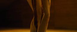 Blade Runner 2049 Screencap Screenshot (10)