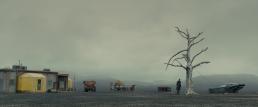 Blade Runner 2049 Screencap Screenshot (11)