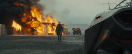 Blade Runner 2049 Screencap Screenshot (12)