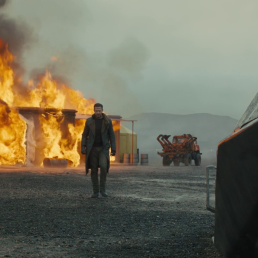 Blade Runner 2049 Screencap Screenshot (12)