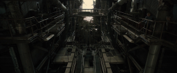 Blade Runner 2049 Screencap Screenshot (13)
