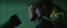 Blade Runner 2049 Screencap Screenshot (14)