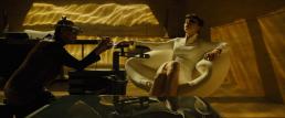 Blade Runner 2049 Screencap Screenshot (15)
