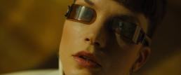 Blade Runner 2049 Screencap Screenshot (16)