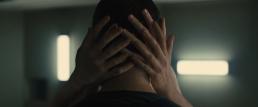 Blade Runner 2049 Screencap Screenshot (19)