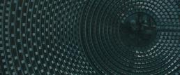 Blade Runner 2049 Screencap Screenshot (2)