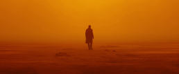 Blade Runner 2049 Screencap Screenshot (22)