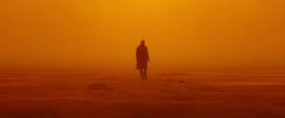 Blade Runner 2049 Screencap Screenshot (22)