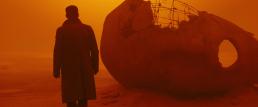 Blade Runner 2049 Screencap Screenshot (25)