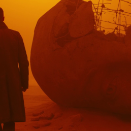 Blade Runner 2049 Screencap Screenshot (25)