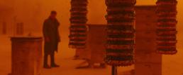 Blade Runner 2049 Screencap Screenshot (29)