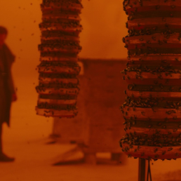 Blade Runner 2049 Screencap Screenshot (29)