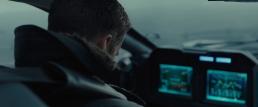 Blade Runner 2049 Screencap Screenshot (3)