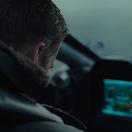 Blade Runner 2049 Screencap Screenshot (3)