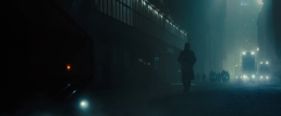 Blade Runner 2049 Screencap Screenshot (33)