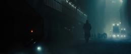 Blade Runner 2049 Screencap Screenshot (33)