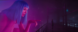 Blade Runner 2049 Screencap Screenshot (37)
