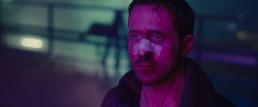 Blade Runner 2049 Screencap Screenshot (38)