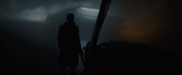 Blade Runner 2049 Screencap Screenshot (39)