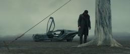Blade Runner 2049 Screencap Screenshot (4)