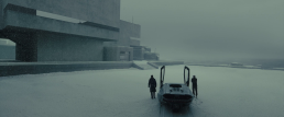 Blade Runner 2049 Screencap Screenshot (41)